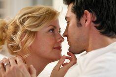 A szerelem előidézhető! Íme 36 kérdés, amitől biztosan szerelmes leszel