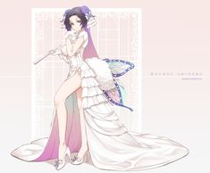 Explore the Anime Manga collection - the favourite images chosen by TheHandofKane on DeviantArt. Chica Anime Manga, Manga Girl, Anime Art, Anime Girls, Demon Slayer, Slayer Anime, Anime Angel, Anime Demon, Sword Art Online
