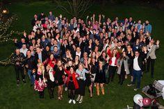 One Team, one Family Tirol Austria, One Team, Dolores Park, Spirit
