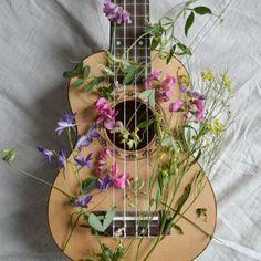 acoustic vers