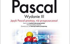 Kogo z Twoich znajomych to interesuje? Ebook Pascal. Ćwiczenia praktyczne. Wydanie III #Programowanie
