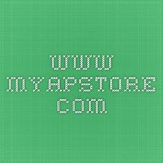 www.myapstore.com
