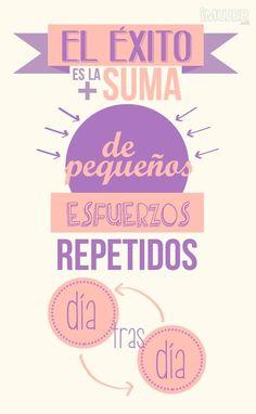 #RUTINA #EJERCICIO #DIETA #ADELGAZAR