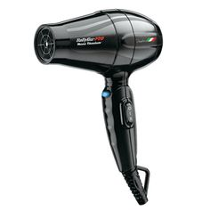 Do you know the difference between an ionic and ceramic blow dryer? At Daily Glow, find the best hair dryers featuring different technologies.