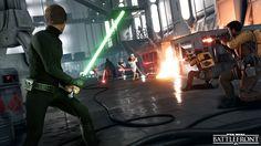 EA's E3 show will be livestreamed on Saturday, June 10