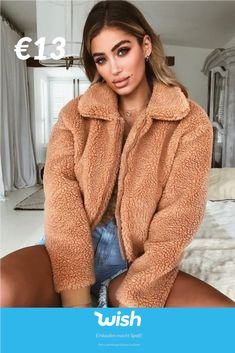 Jeans, teddy coats, shoes and more. Get the latest fashion trends . - Jeans, teddy coats, shoes and more. Get the latest fashion trends at over retail prices! Fashion Mode, 90s Fashion, Fashion Outfits, Womens Fashion, Dress Fashion, Back To School Outfits, College Outfits, Mode Masculine, Teenager Mode
