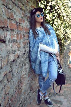#takethabreak #fashionblog