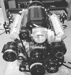 From: mastmotorsports - #motormonday ! 875 #horsepower #ls7 about ready to ship to it\'s new home.  #mastmotorsports #lsxnation #lseverything #lsengine #lsswap #lsnation #ls #bestoftheday #photooftheday #instagood # # #ls1 #ls2 #ls3 #ls7 #mast #wannagofast #horsepower #whipplesuperchargers #supercharged #boost #boosted -  More Info:https://www.instagram.com/p/Bd-rVj4FSI9/