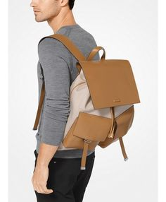 30b289a46cb Michael Kors Outlet Uk, Outlet Store, Michael Kors Backpack, Michael Kors  Handbags Outlet