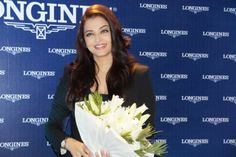 Aishwarya Rai Bachchan at the Longines showroom launch in Kochi Aishwarya Rai Latest, Aishwarya Rai Bachchan, Acting Career, Miss World, Kochi, Latest Pics, Most Beautiful Women, Indian Actresses, Bollywood