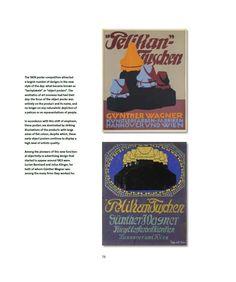 "Pelikan Book "" The Brand "" - Casa della Stilografica - Online pen shop"