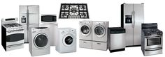 A guide To Delight in the top-Quality Home Appliance Repair work Providers in London