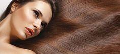 Lutter contre les cheveux gras naturellement   Remèdes de Grand-Mère