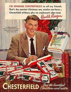 I like the beautiful Christmas-card carton