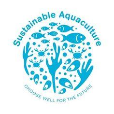 Sustainable Aquaculture.