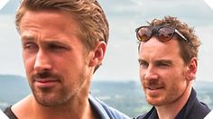SONG TO SONG Trailer (2017) Terrence Malick, Ryan Gosling, Natalie Portman - YouTube