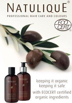 Professional Hairstyles, Hair Care, Shampoo, Moisturizer, Conditioner, Organic, Personal Care, Beauty, Moisturiser
