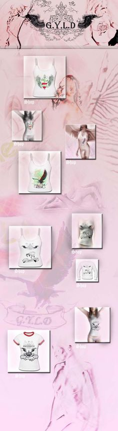GET YOUR LUCID DREAM - EVERY WOMAN IS BEAUTIFUL You Got This, That Look, Lucid Dreaming, Dance Music, Stay Fit, Kids Room, Beautiful Pictures, Gift Wrapping, Place Card Holders