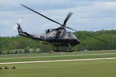 File:Bell 412 Outlaw.jpg