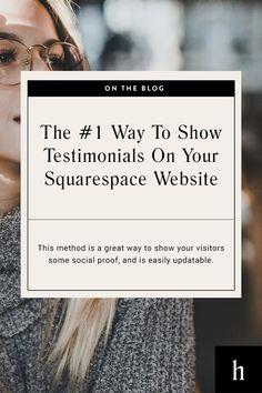 Squarespace | Squarespace web design | Squarespace website design | Squarespace web design inspiration | website tips | web design tips | blogging tips | blogging tricks | blogging tips and tricks