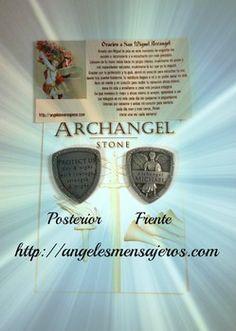 Medalla del Arcangel Miguel-productos de los angeles-accesorios de angeles-adornos de angeles-estatuas de angeles-productos de angeles-tienda de angeles-pulseras de angeles-productos del arcangel- ritual de los arcangeles-figuras de angeles