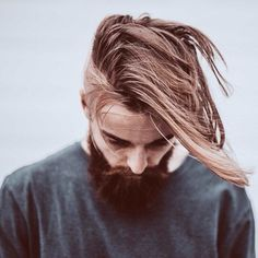 Finding The Best Short Haircuts For Men Best Undercut Hairstyles, Popular Mens Hairstyles, Hipster Hairstyles, 2015 Hairstyles, Unique Hairstyles, Best Short Haircuts, Haircuts For Men, Hair And Beard Styles, Long Hair Styles