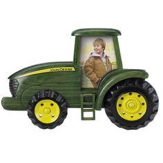 2741 Best John Deere Images Tractors John Deere Baby Desk