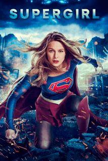 Supergirl - Busca - Legendas TV