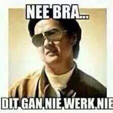Mama Quotes, Afrikaanse Quotes, Comebacks, Haha, Funny Quotes, Funny Pictures, Hilarious, Jokes, My Love