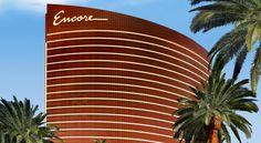 泊ってみたいホテル・HOTEL|アメリカ>ラスベガス>ラスベガス・ストリップ沿いにある5つ星のホテル&カジノ>アンコール アット ウイン ラスベガス(Encore at Wynn Las Vegas)  http://keymac.blogspot.com/2014/11/hotel5-encore-at-wynn-las-vegas.html?spref=tw