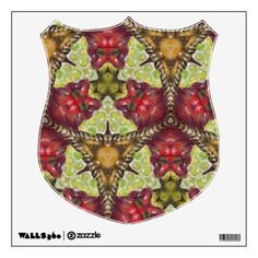 Purchase yourself a bunch of Abstract wall decals from Zazzle! Our wall stickers are great for any room in your home or office! Shop now! Wall Stickers, Wall Decals, Shop Now, Abstract, Pattern, Room, Shopping, Women, Decor