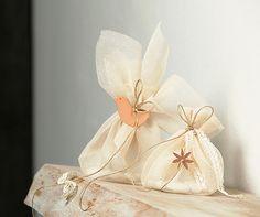 Ekubo · Γάμος Βάπτιση
