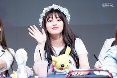 Jihyo   Twice