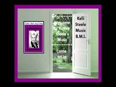 My Movie A 2B Kelli Steele Publishing Company        116 minutes Ruthie ...