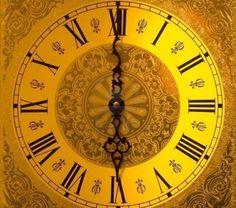 Google Image Result for http://us.123rf.com/400wm/400/400/rxr3rxr3/rxr3rxr30604/rxr3rxr3060400005/361872-antique-grandfather-clock-face.jpg