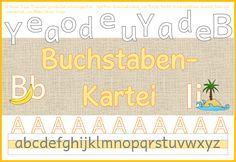Deutsch, Buchstaben schreiben und suchen, nachspuren, Nachfahren, Lehrerblog Frau Locke, Buchstabenkartei, erstes Schreiben, Buchstabenerarbeitung, Vorschule, Klasse 1, Feinmotorik, zu jedem Buchstaben eine Seite, Heft