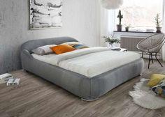Łóżka PANDORA tapicerowane do sypialni zachwycają ponadczasowym desingiem oraz zaokrąglonymi, miękkimi krawędziami znajdującymi się nie tylko na brzegach łóżka, ale także w okolicy niewysokiego wezgłowia. https://mirat.eu/lozka-do-sypialni-160x200,c419.html
