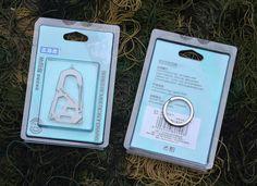 Móc Khóa Đa Năng Sanrenmu SK014D: giá 120k  Chi tiết sản phẩm: http://www.taphoa95.com/moc-khoa-da-nang-sanrenmu-sk014d-7838426.html