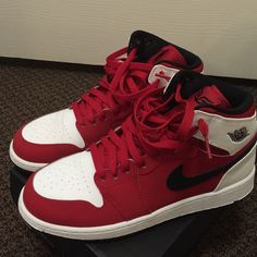 1b2d05d03b9 48 Best Blake Griffin Shoes images | Cheap nike air max, Nike boots ...