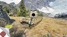 World of Tanks - DEMOLITION EXPERTS! (WoT Ultimate Destruction) World Of Tanks, Destruction, Funny Moments, Mount Rushmore, In This Moment, Travel, Viajes, Wold Of Tanks, Destinations