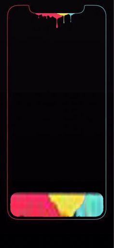 De iPhone X / Xs Wallpaper Thread - Pagina 53 - iPhone, iPad, iPod-forums op iMore . Iphone Lockscreen Wallpaper, Apple Logo Wallpaper Iphone, Cute Emoji Wallpaper, Homescreen Wallpaper, Iphone Background Wallpaper, Apple Wallpaper, Textured Wallpaper, Just Do It Wallpapers, Ios Wallpapers