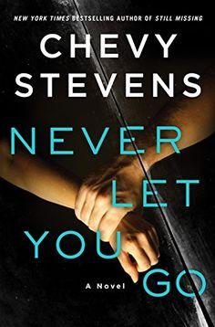 Never Let You Go: A Novel by Chevy Stevens https://www.amazon.com/dp/B01KTGJJMO/ref=cm_sw_r_pi_dp_x_RtL5ybXKTD6WK