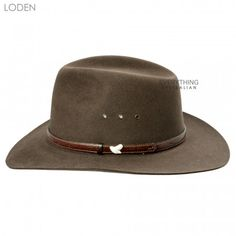 Mens Clothing Styles, Men's Clothing, Akubra Hats, Fawn Colour, Oxblood, Hats For Men, Cow Leather, Cowboy Hats, Blade