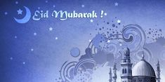 Eid ul Adha Mubarak – Wishes, Images and Quotes Eid Mubarak Messages, Eid Mubarak Wishes, Eid Mubarak Greeting Cards, Eid Mubarak Greetings, Happy Eid Mubarak, Adha Mubarak, Advance Eid Mubarak Images, Eid Ul Adha Images, Eid Images