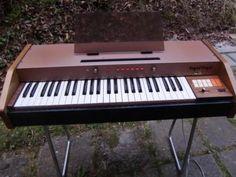 Ingrid Orgel in Bayern - Ansbach | Musikinstrumente und Zubehör gebraucht kaufen | eBay Kleinanzeigen