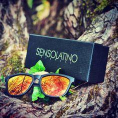 Sensolatino italia Mod. Urbino Polarized Sunglasses S/S 2016 #sunglasses #occhiali #eyewear #sensolatino #SensoLatino #brille #sonnenbrille #lunettes #oculos #oculosdesol #sensolatino_sunglasses #sensolatino_urbino #sunglasses #summer #sun #style #love #italia #glasses #mirror #lifestyle #lenses