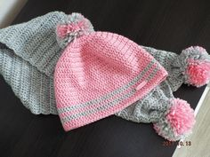 Winter Hats, Handmade, Fashion, Moda, Fasion, Hand Made, Trendy Fashion, Handarbeit, La Mode