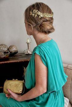 Confesiones de una boda: Invitadas perfectas (parte 5)