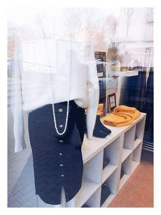 #szafanaulicy #zima2019 #zima Tote Bag, Bags, Fashion, Handbags, Moda, Fashion Styles, Totes, Fashion Illustrations, Bag