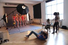Micaela Schäfer Kalender 2016 inkl. Exklusives Fanpaket GRATIS | Micaela Schäfer Reality Shows, Schaefer, Ballet Skirt, Calendars 2016, Next Top Model, Ballet Tutu